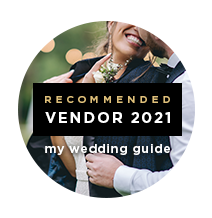 My Wedding Guide